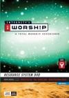 Product Image: iWorship - iWorship Resource System DVD Y