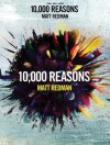 Matt Redman - 10,000 Reasons Songbook