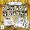 Product Image: Jennie Lee Riddle - People & Songs: Opus 1 Collection