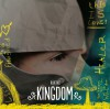 Product Image: Bluetree - Kingdom