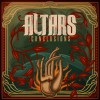 Product Image: Altars  - Conclusions