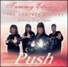 Product Image: Tammy Edwards & The Edwards Sisters - Push