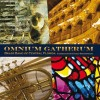 Product Image: Brass Band Of Central Florida - Omnium Gatherum