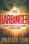 Jonathan Cahn - The Harbinger