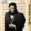 Product Image: Johnny Cash - The Soul Of Truth: Bootleg Vol IV