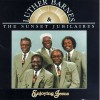 Product Image: Luther Barnes & The Sunset Jubilaires - Enjoying Jesus