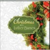 Product Image: Luther Barnes - Christmas With Luther Barnes