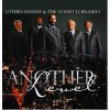 Product Image: Luther Barnes & The Sunset Jubilaires - Another Level