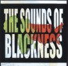 Product Image: Sounds Of Blackness - The Sounds Of Blackness