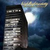 Product Image: High Flight Society - From Far Above Somewhere