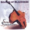 Product Image: Sounds Of Blackness - Soul Symphony