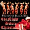 Product Image: Sounds Of Blackness - The Night Before Christmas II