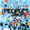 Product Image: Soul Survivor - The People's Album 2
