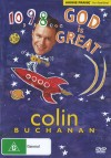 Product Image: Colin Buchanan - 10 9 8 God Is Great (Re-issue)