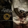 Product Image: Letter To The Exiles - Make Amends