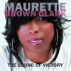 Product Image: Maurette Brown Clark - The Sound Of Victory