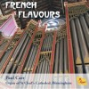 Product Image: Paul Carr - French Flavours