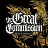 Product Image: The Great Commission - Heavy Worship