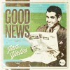 Product Image: Ian Yates - Good News
