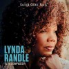 Product Image: Lynda Randle - 'Til The Storm Passes By
