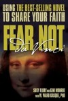 Susy Flory, Gini Monroe, W. Ward Gasque - Fear Not Da Vinci