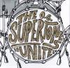 Product Image: The OC Supertones - Unite