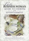 Kathleen Jackson - The Godly Business Women Cooking and Entertainment Guide