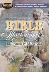 Ruth Peters (Compiler) - Illustrations of Bible Truths