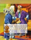 Wayne Barber, Eddie Rasnake, Richard Shepherd - Life Principles from the Kings of the Old Testament