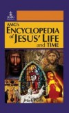 Mark Water (Compiler) - Encyclopedia of Jesus' Life and Time