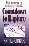 Salem Kirban Ph.D - Countdown to Rapture