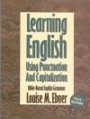 Louise M. Ebner - Learning English