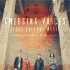 Jesus Culture Music - Emerging Voices