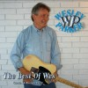 Product Image: Wesley Parker - The Best Of Wes