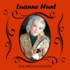 Product Image: Luanne Hunt - The Singles Sessions