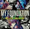 Vineyard Music - Cultivation Generation: My Foundation