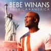 Product Image: BeBe Winans - America America
