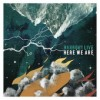 Product Image: Harbour Live - Here We Are
