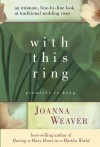 Joanna Weaver - With This Ring