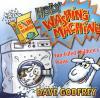 Product Image: Dave Godfrey - Holy Washing Machine