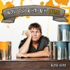 Product Image: Ross King - Words That Rhyme With Orange