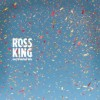 Product Image: Ross King - God Undefeatable