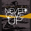 Product Image: Owen Deacon - Never Give Up