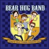 Product Image: Bear Hug Band - Who's Got Their Armor On?