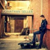Product Image: Jonathan Seller - Great Exchange
