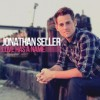 Product Image: Jonathan Seller - Love Has A Name