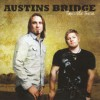 Product Image: Austins Bridge - Times Like These