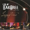Product Image: Legacy Five - Live At Oak Tree