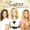 Product Image: Sisters - Hearer Of My Heart