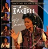 Product Image: Judy Jacobs - Live At Oak Tree